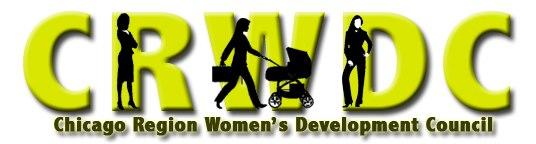Chubb Chicago Region Women's Development Council Logo